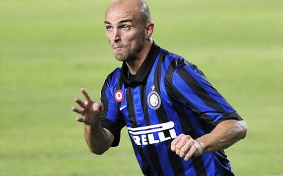 Cambiasso: Inter can and must fight for the title