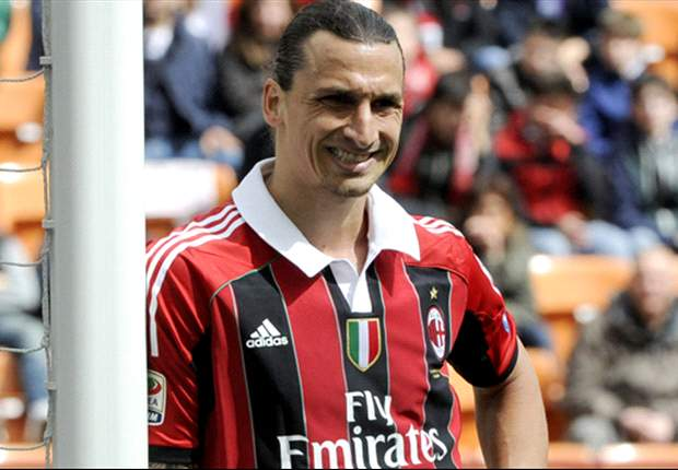 Ibrahimovic, Julio Cesar, Sneijder & the Serie A stars who could leave their clubs this summer