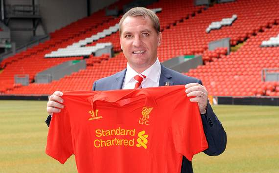 Betting special: Where will Rodgers' Reds finish this season?