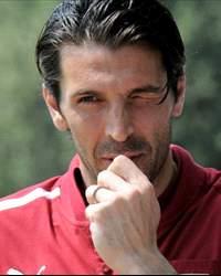 نجوم نراهم للمرة الأخيرة في يورو 2012 189387_news.jpg