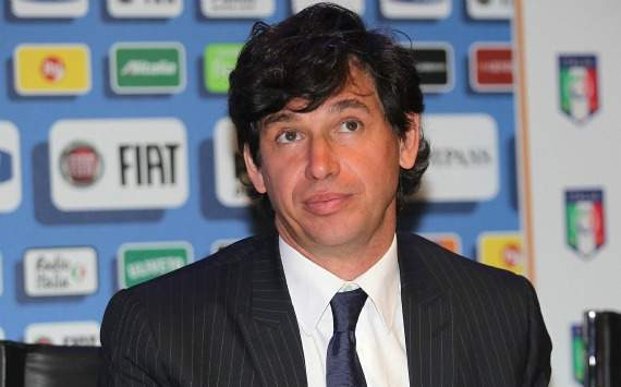Albertini: Italy should bring home the trophy on Sunday