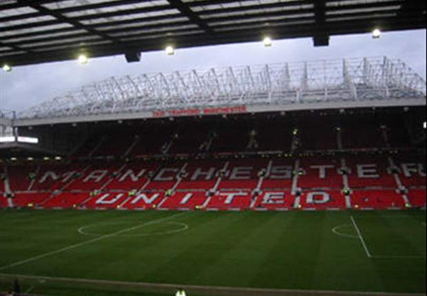 Manchester United top Forbes' most valuable team list