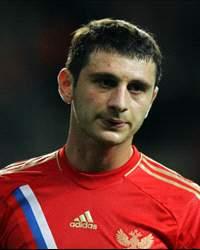 رد: يورو 2012 | التشكيل المثالي لفريق الجولة الأولى