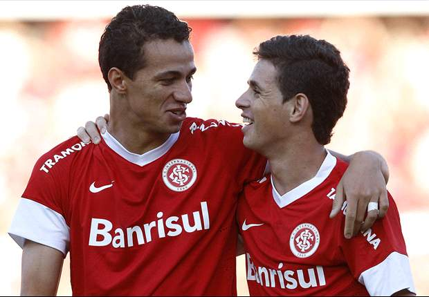 Saturday's Bet of the Day: Why Cruzeiro look value to cause Internacional problems