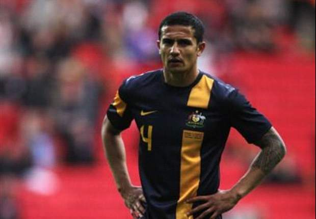 Al Nasr Club Saudi Arabia http://www.goal.com/en/news/808/australia/2012/06/06/3151833/tim-cahill-says-al-nasr-link-is-a-compliment-but-cool-on