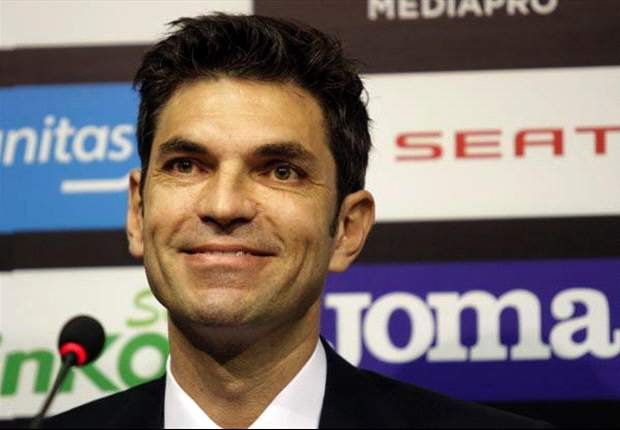I feel extremely lucky to be here, says Valencia coach Pellegrino