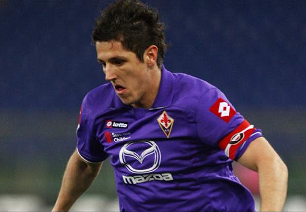 Manchester City set to miss out on transfer target Jovetic