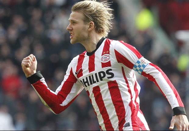Toivonen questions PSV's 'unreasonable' asking price