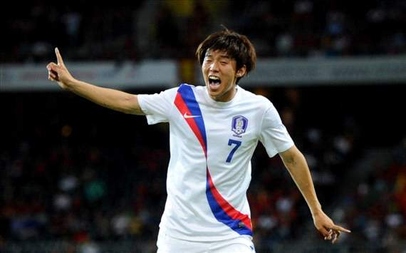 Choi Kang-Hee implores South Korea to play adventurously against defensive Lebanon
