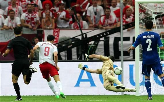 http://u.goal.com/190900/190952hp2.jpg
