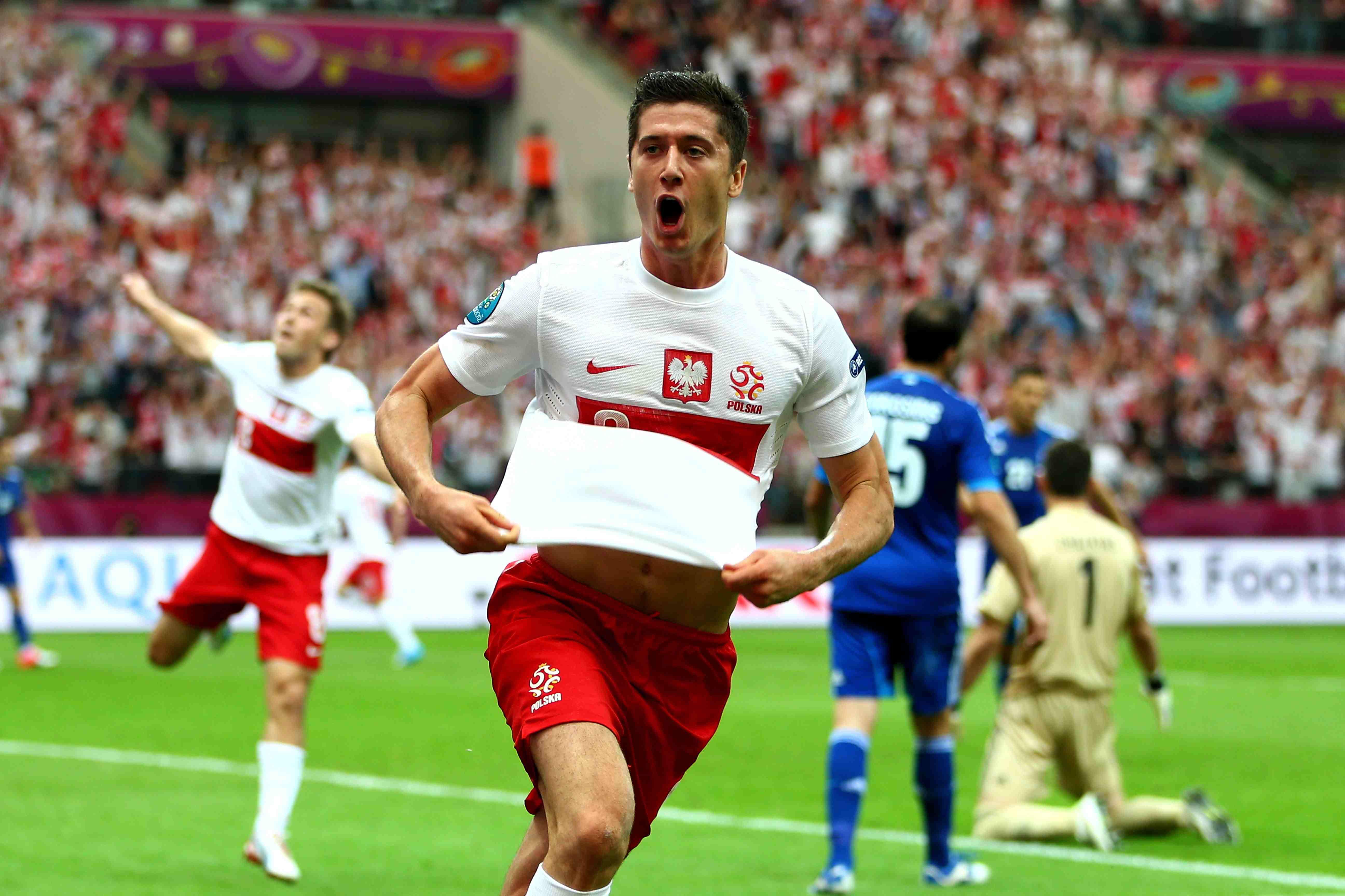 австрия футбол экспертов сербия прогноз