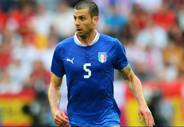 Italy can rely on Spain to beat Croatia, believes Motta