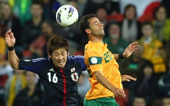 After farcical Australia-Japan second half, AFC must take steps to fix officiating