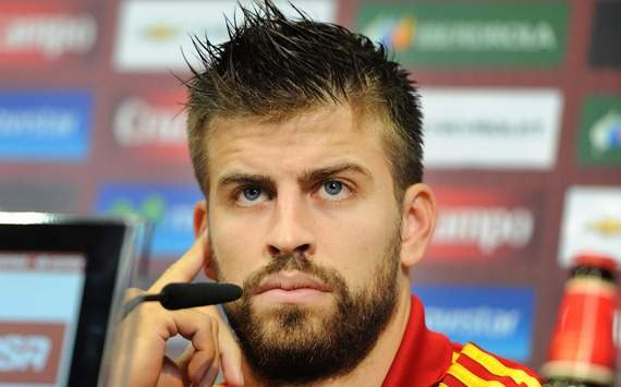 Pique: The quick pitch allowed us to enjoy the game