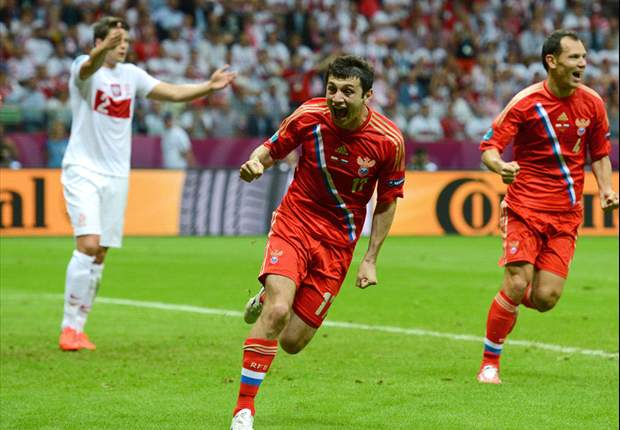 69 games not out: Is Russia's relentless 18-month season starting to take its toll?