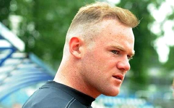 Poll of the Day: Who has the best haircut on show at Euro 2012?