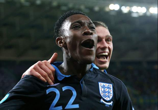 Andy Cole tips Welbeck to shine for Manchester United next season