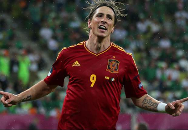 Saturday Goalscorer Preview: Back Torres to send Spain to the semi-finals
