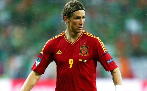Torres: Talk of a fix between Spain and Croatia is disrespectful