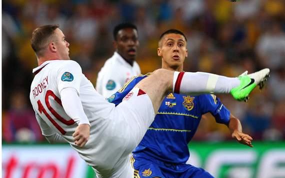 انگلیس-اوکراین