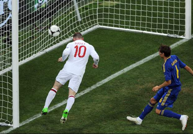 Claim over 500 in free bets during Euro 2012 with Goal.com's bookmaking partners 