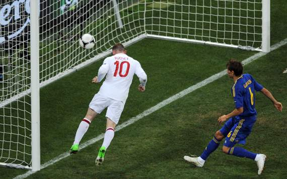 Claim over £500 in free bets during Euro 2012 with Goal.com's bookmaking partners