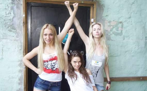 grannys prostitutas prostitutas en ucrania