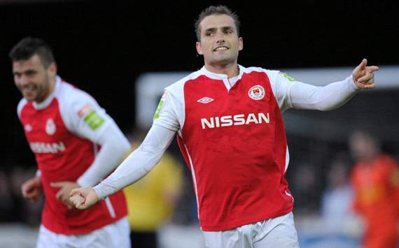 UCD - St Patrick's Athletic Betting Preview: Saints can claim away win against basement boys
