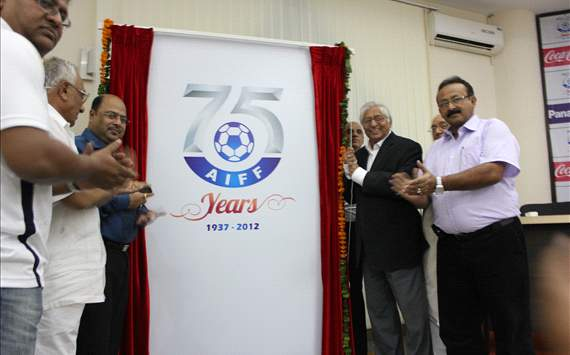 Fanview: What do Indian football fans think about AIFF's 'achievements' in the last 75 years?