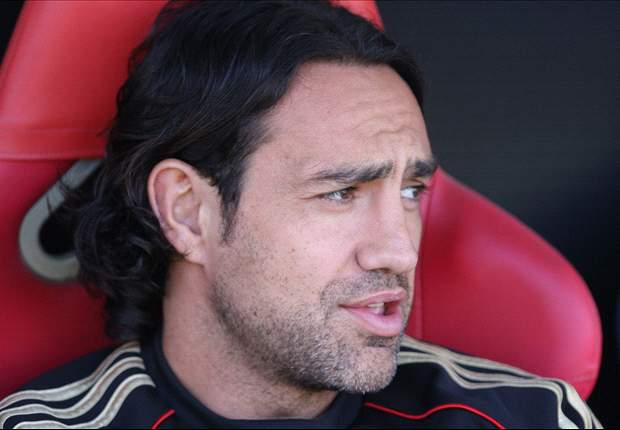 Nesta considering retirement after MLS rejection