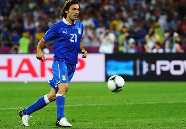 Euro 2012 specials: Five bets ahead of Germany vs Italy