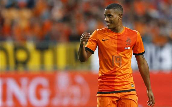 Heerenveen reject PSV offer for Narsingh - report