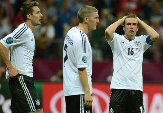 Robben in tatters, Germany stars gutted: What Bayern Munich are getting back from Euro 2012