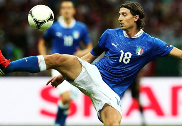 Kaka is an exceptional player, says Montolivo