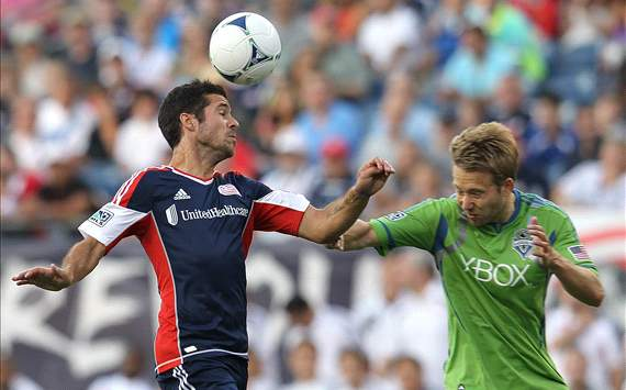 New England Revolution v Toronto Betting Preview: Why the home side should be backed to score twice