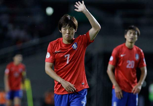 Celtic target Kim Bo-Kyung in Cardiff City talks, claims agent