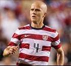 RIGG: The U.S. national team belongs to Michael Bradley