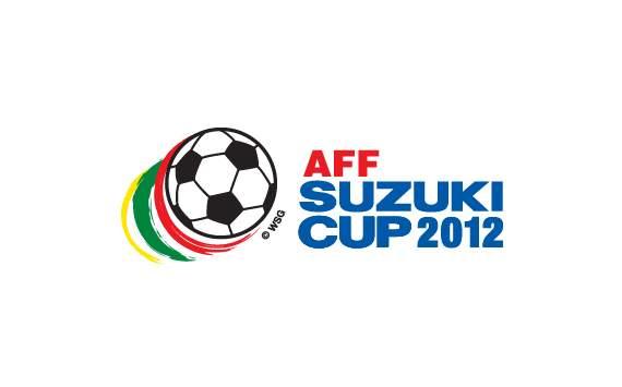AFF Suzuki Cup 2012 landscape logo (WSG)