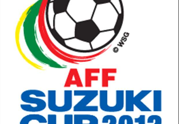 PREVIEW: AFF Suzuki Cup 2012 draw