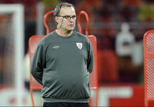 Bielsa threatens to resign if Javi Martinez leaves Athletic Bilbao - report