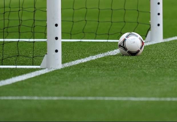 فیفا واستفاده از تکنولوژی خط دروازه در جام جهانی2014