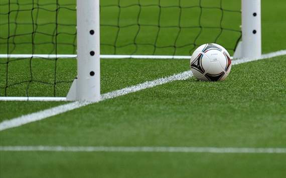 Goal-Line Technology to be used at 2014 World Cup