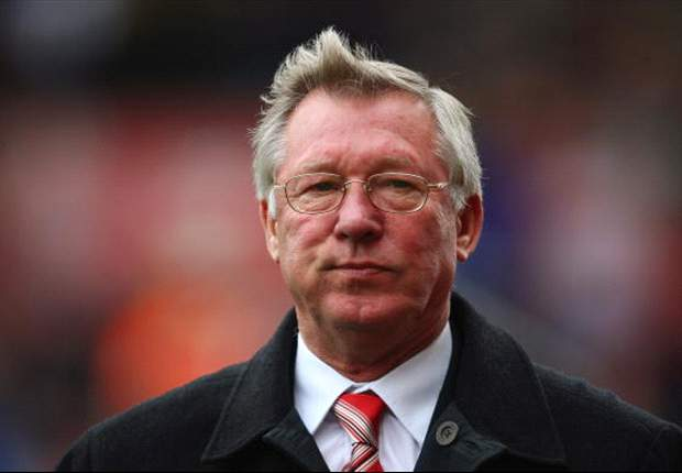 Sir Alex Ferguson: There will be life after me at Manchester United