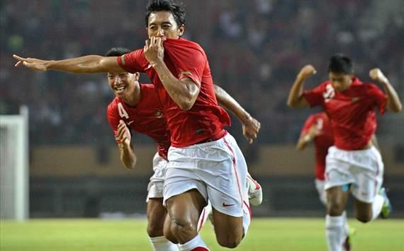 Alasan Timor Leste Tidak Main Keras Lawan Tim nasional Indonesia