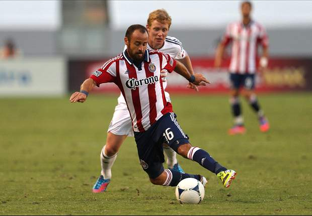 Chivas - Portland Betting Preview: Expect goals to be few and far between