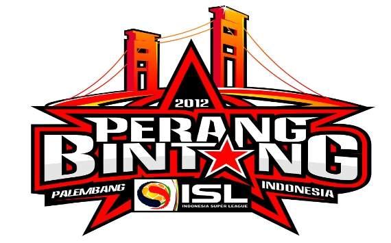 Perang Bintang ISL 2012