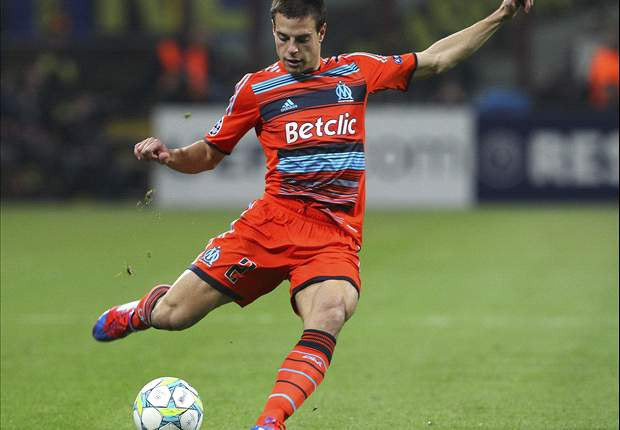 Chelsea set to move for Azpilicueta - report