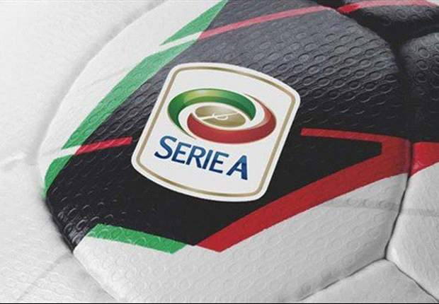 Probabili Formazioni Serie A, 21 giornata - La Roma ritrova i suoi capitani Totti e De Rossi, l'Inter  in piena emergenza, Allegri vuole continuare ad usare Bojan 'alla Altafini', Pizarro non ce la fa