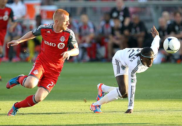 Mattocks double not enough as 'Caps lose late