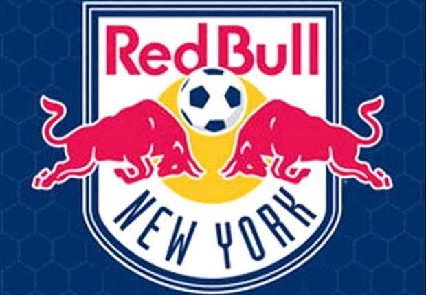 New York Red Bulls coach from Liverpool killed in Manhattan